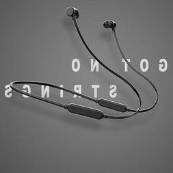 0Wireless BT5.0 Earphone Earbuds Magnetic Headphones Sport S