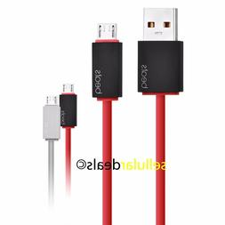 f4468c823a9 100% Original OEM Micro USB Cable Charger Beats by Dr. Dre P