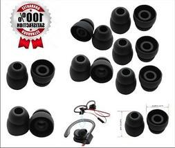 10pcs Eartips Ear buds Earpads for Beats Powerbeats 2 Wirele