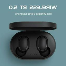 2020 wireless earbuds bluetooth 5 0 headphones