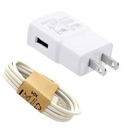 5V 2A USB Power Charger Cable Charge Cord For Losei Dual Wir
