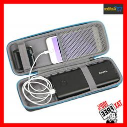 Anker PowerCore 26800mAh Battery Power Bank Case For USB,Wal