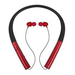 Bluetooth Headphones Chof HB-905 Wireless Retractable Earbud