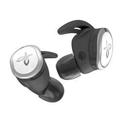 Jaybird Bluetooth Wireless Earphone RUN 【Japan Domestic ge