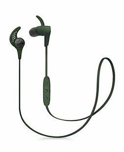 Jaybird - X3 Sport Wireless In-Ear Headphones - Alpha
