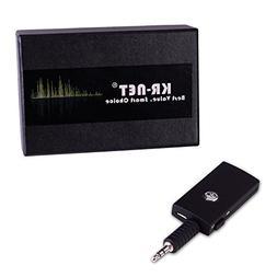 KR-NET Bluetooth Transmitter Receiver Wireless adapter for N