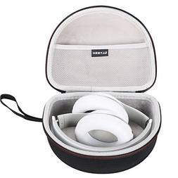 LTGEM EVA Hard Case for Beats Studio Wireless/Wired Over-Ear
