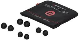Monster Replacement Ear Gels Bud Cushions for Dr. Dre Monste