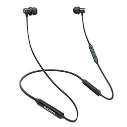 Mpow Bluetooth Headphones, Wireless Neckband Headset, Sport
