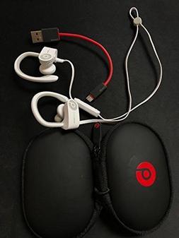 Powerbeats2 Wireless In-Ear Headphone - Black