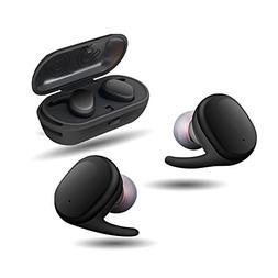 Sports Waterproof Earphone-Mini Wireless BT Headset Portable
