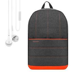 Grove Unisex Luggage Backpack Travel Bag  for Lenovo Edge/Fl