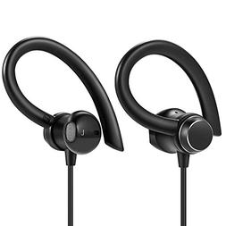 Athletic Earbuds Running Wireless Earbuds Sports Wireless He