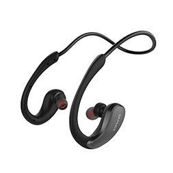 Wireless Earbuds 4.2 Bluetooth APTX Stereo - Awei Sports Hea