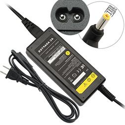 AC Adapter/battery charger for GateWay Liteon laptop 19V 3.4