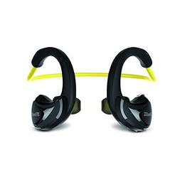 Klip Xtreme AthletikX Sports Bluetooth Wireless Stereo Earph