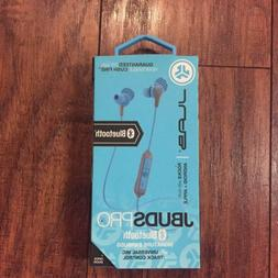 audio jbudspro premium in ear wireless earbuds