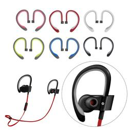 Authentic Replacement Part For PowerBeats 2 Wireless Ear Hoo