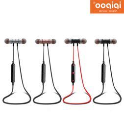 Awei Bluetooth Headset Wireless Running Earphone Sport Earbu