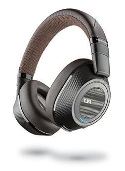 Plantronics BackBeat PRO 2 Wireless Noise Cancelling Headpho