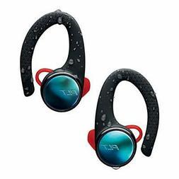 Plantronics BackBeat FIT 3100 True Wireless Earbuds, Waterpr