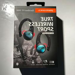 Plantronics BackBeat FIT 3100 True Wireless Sport Earbuds He