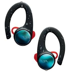 Plantronics BackBeat FIT 3100 True Wireless Waterproof Sport