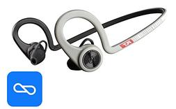 backbeat fit training earbuds