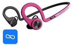 Plantronics BackBeat FIT Training Edition Sport Earbuds, Wat