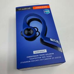Plantronics BackBeat FIT Training Edition Sport Earbuds Wire