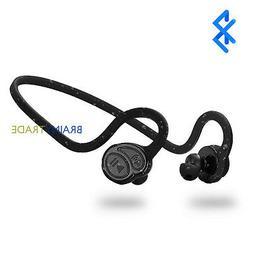e91bddaa8ed Editorial Pick For BackBeat Fit Wireless Bluetooth Sweatproof Earbuds Worko