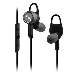 Plantronics BackBeat GO 3 - Wireless Headphones - Cobalt Bla