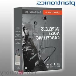backbeat go 410 wireless headphones