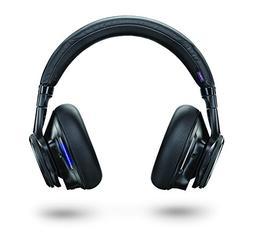 Plantronics BackBeat PRO Wireless Noise Canceling Hi-Fi Head