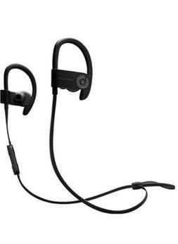 Beats By Dr. Dre Powerbeats 3 Wireless In Ear Earbuds Blueto