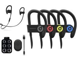 Beats by Dr. Dre Powerbeats 3 Wireless In Ear Headphones, Ea