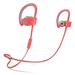 Beats by Dr. Dre Powerbeats2 Wireless In-Ear Headphones - Sp
