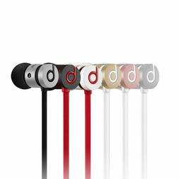 Beats by Dr. Dre urBeats3 In-Ear wired Headphones Earbuds 3.