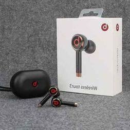 Beats 3 Wireless Earbuds Wireless Earbuds
