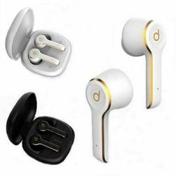Beats Wireless Tour 3 Pro Headphones Bluetooth Headsets Earb