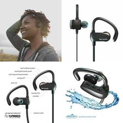 Murel Best Bluetooth Earbuds Wireless Sport 8 Hour Play Time