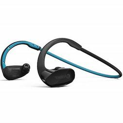 BHS-530 Bluetooth Headphones Wireless Earbuds Stereo for Run