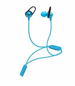 Wicked Audio Bluetooth Earbuds Headphone