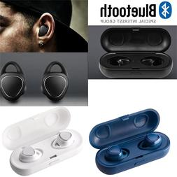 Sport In-Ear <font><b>Earbud</b></font> <font><b>Wireless</b