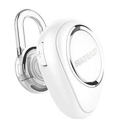 Bluetooth Headphone Mini Wireless Earphone Invisible Earbud