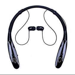 Bluetooth Headphones 14Hr Working Time, Truck Driver Bluetoo