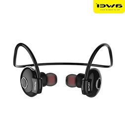 Bluetooth Headphones, AutumnFall Bluetooth Headsets Wireless