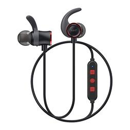 Tribit XFree Color Bluetooth Headphones - Running Earphones