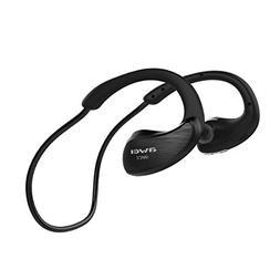 Bluetooth Headphones, AWEI A885BL NFC Quick Connect Wireless