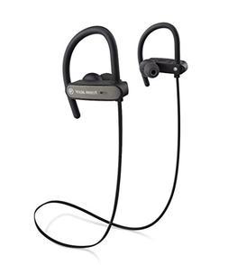 Fusion Beats Bluetooth Headphones / Best High Quality, Noise
